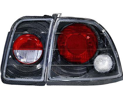 honda accord brake service manual pdf